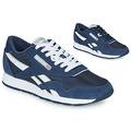 Sneakers Reebok Classic  CL NYLON