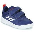 Sneakers adidas  TENSAUR I