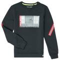 Sweatshirts Teddy Smith  TOPH