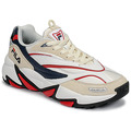 Sneakers Fila  RUSH