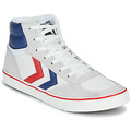 Sneakers Hummel  STADIL HIGH OGC 3.0
