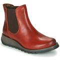 Støvler Fly London  SALV