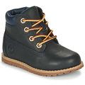 Støvler til børn Timberland  POKEY PINE 6IN BOOT WITH