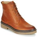 Støvler Kickers  OXIGENO