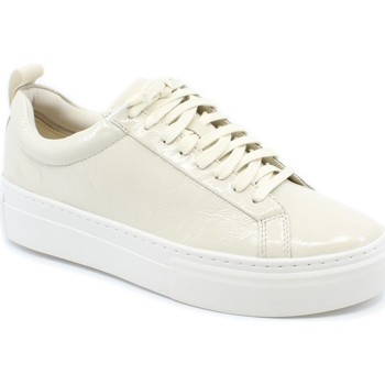 Sko Dame Lave sneakers Vagabond Shoemakers Zoe 4827-260-02  03-0771 off white