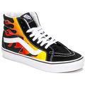 Sneakers Vans  SK8-HI REISSUE