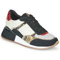 Sneakers Gioseppo  KIROV