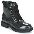 Støvler til børn Gioseppo  XANTEN
