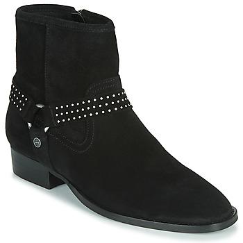 Støvler Ikks  BOOTS GAUCHO
