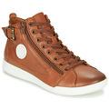 Sneakers Pataugas  PALME/N F4D
