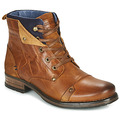 Støvler til børn Redskins  YEDES CADET