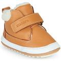 Støvler til børn Robeez  MIKRO SHOW