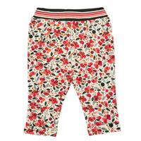 textil Pige Leggings Catimini CR23003-19 Flerfarvet