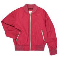 textil Pige Jakker Catimini CR41015-85-J Bordeaux
