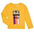Langærmede T-shirts Catimini  CR10135-72-J