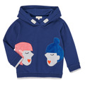 Sweatshirts Catimini  CR15065-46-J