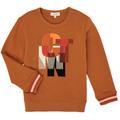 Sweatshirts Catimini  CR15024-63-J