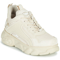 Sko Dame Lave sneakers Buffalo CHAI Fløde