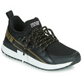 Sneakers Versace Jeans Couture  VZASG1