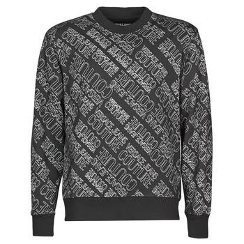 Sweatshirts Versace Jeans Couture  B7GZB7F5