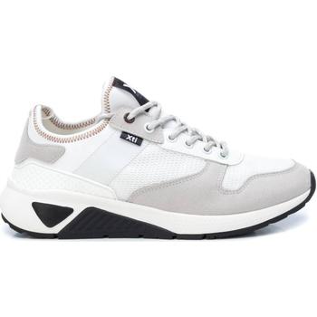 Sneakers Xti  49635 BLANCO