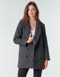 textil Dame Frakker Le Temps des Cerises DILAN1 Sort