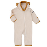 textil Børn Buksedragter / Overalls Columbia TINY BEAR Hvid