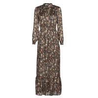 textil Dame Lange kjoler Les Petites Bombes ALBA Flerfarvet