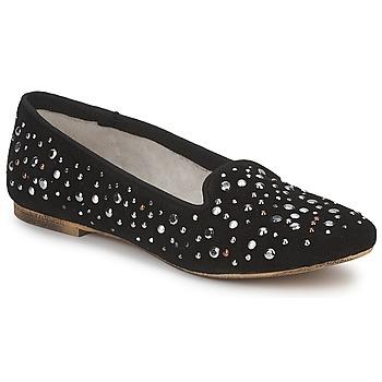 Loafers Meline ALTINO (1417674937)