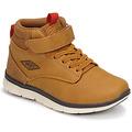 Sneakers Umbro  JAGGY VLC