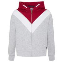 textil Pige Sweatshirts Pepe jeans CADY Flerfarvet