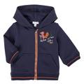 Sweatshirts Absorba  9R17092-04-B