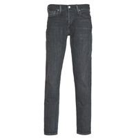 textil Herre Smalle jeans Levi's 511 SLIM FIT Adv
