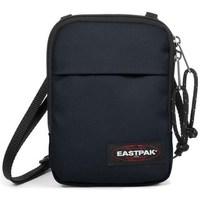 Tasker Bæltetasker & clutch  Eastpak Buddy Sort