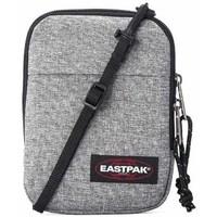 Tasker Bæltetasker & clutch  Eastpak Buddy Grå