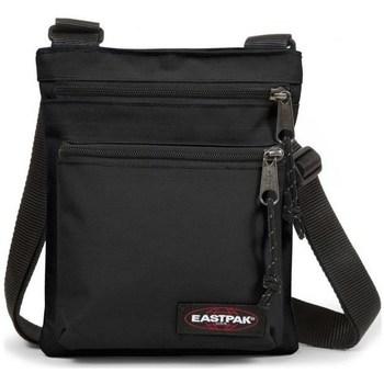 Tasker Bæltetasker & clutch  Eastpak Rusher Sort