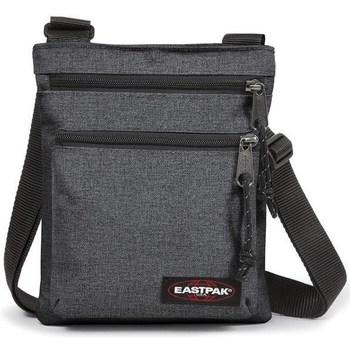 Tasker Bæltetasker & clutch  Eastpak Rusher Grafit