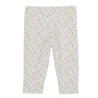 textil Pige Leggings Carrément Beau Y94195 Flerfarvet