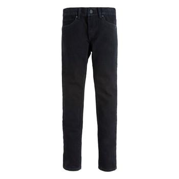 Jeans - skinny Levis  510 SKINNY FIT JEAN