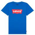 T-shirts m. korte ærmer Levis  BATWING TEE