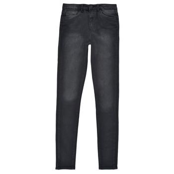 Jeans - skinny Levis  720 HIGH RISE SUPER SKINNY