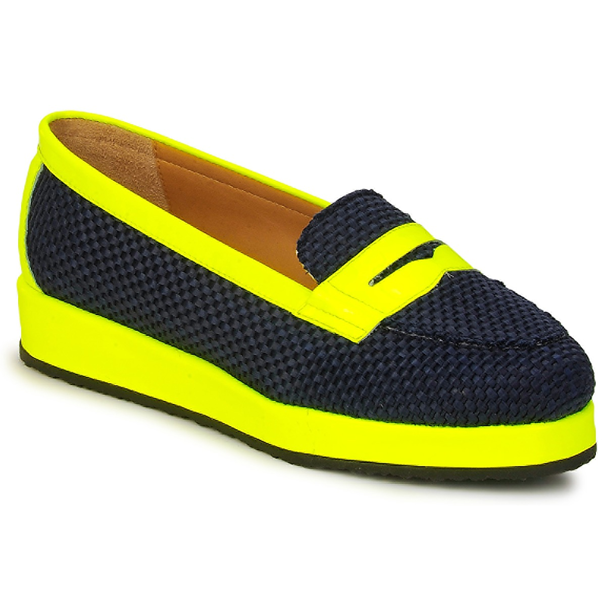 Loafers MySuelly  VALENTINE