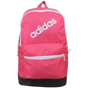 Tasker Rygsække  adidas Originals BP Daily Rød