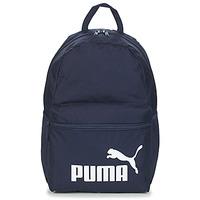 Tasker Rygsække  Puma PUMA PHASE BACKPACK Blå