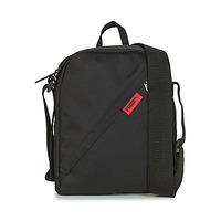 Tasker Herre Bæltetasker & clutch  Puma City Portable Sort / Rød