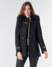 textil Dame Frakker Morgan GCALIS Sort