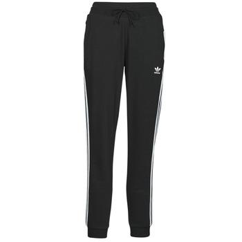 Joggingtøj / Træningstøj adidas  SLIM PANTS