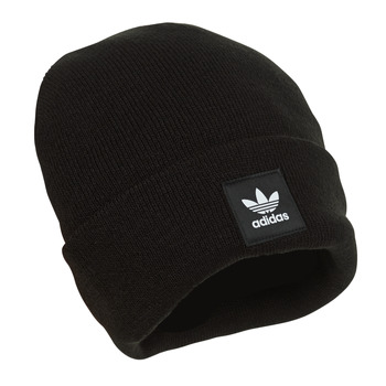 Accessories Huer adidas Originals AC CUFF KNIT Sort