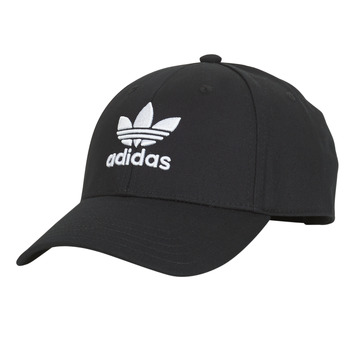 Accessories Kasketter adidas Originals BASEB CLASS TRE Sort