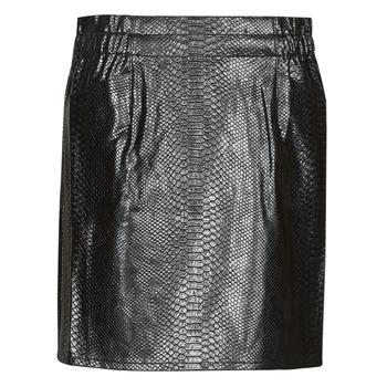 textil Dame Nederdele Molly Bracken T1141H20 Sort